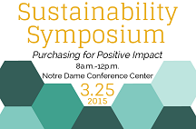 sustainability_symposium_graphic_small